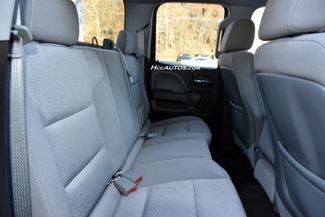2015 GMC Sierra 1500 4WD Double Cab Waterbury, Connecticut 18
