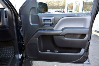 2015 GMC Sierra 1500 4WD Double Cab Waterbury, Connecticut 21