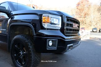 2015 GMC Sierra 1500 4WD Double Cab Waterbury, Connecticut 7