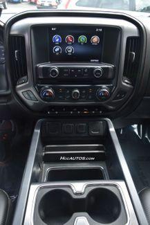 2015 GMC Sierra 1500 SLT Waterbury, Connecticut 43