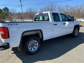 2015 GMC Sierra 1500   city MA  Baron Auto Sales  in West Springfield, MA