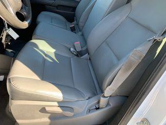 2015 GMC Sierra 1500   city MA  Baron Auto Sales  in West Springfield, MA