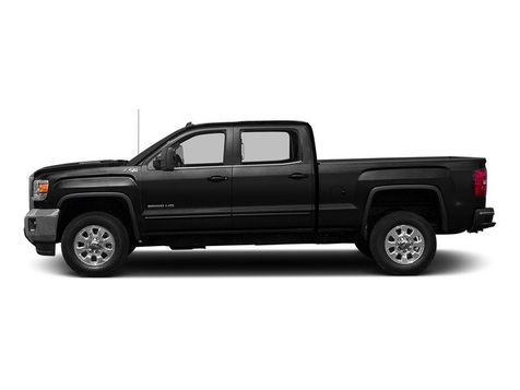 2015 GMC Sierra 2500 Denali in Lake Charles, Louisiana