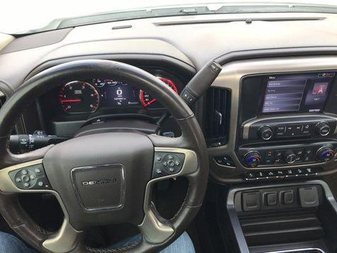 2015 GMC Sierra 2500 Denali 4X4 | Oklahoma City, OK | Norris Auto Sales (NW 39th) in Oklahoma City, OK
