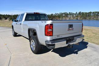 2015 GMC Sierra 2500 W/T Walker, Louisiana 7