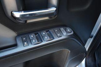 2015 GMC Sierra 2500 W/T Walker, Louisiana 11