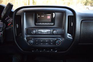2015 GMC Sierra 2500 W/T Walker, Louisiana 13