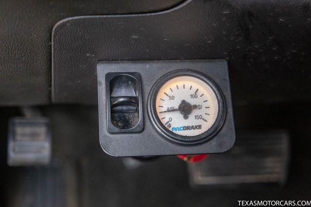 2015 GMC Sierra 2500HD SLE 4x4 in Addison, Texas 75001