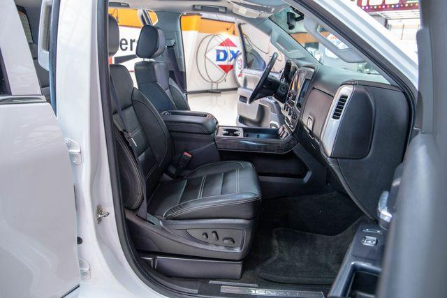 2015 GMC Sierra 2500HD Denali 4x4 in Addison, Texas 75001