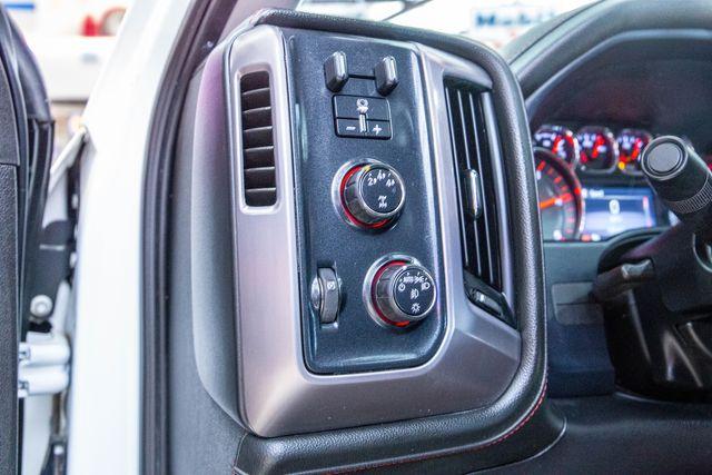 2015 GMC Sierra 2500HD SLT SRW 4x4 in Addison, Texas 75001