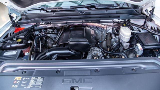 2015 GMC Sierra 2500HD SLE SRW 4x4 in Addison, Texas 75001