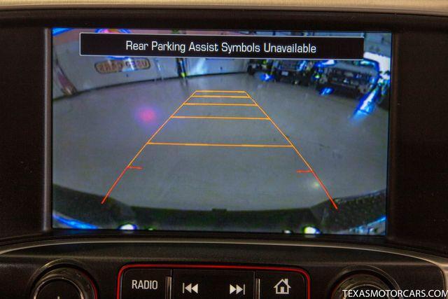 2015 GMC Sierra 2500HD available WiFi SLT in Addison, Texas 75001