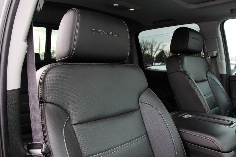 2015 GMC Sierra 2500HD available WiFi Denali Z71 4x4  city Utah  Autos Inc  in , Utah