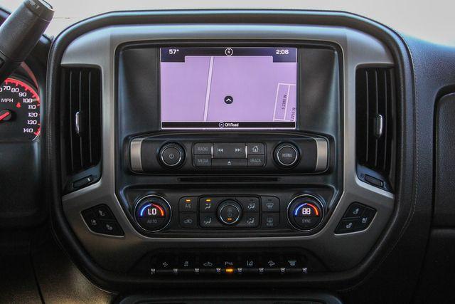 2015 GMC Sierra 2500HD available WiFi Denali Z71 4x4 in American Fork, Utah 84003