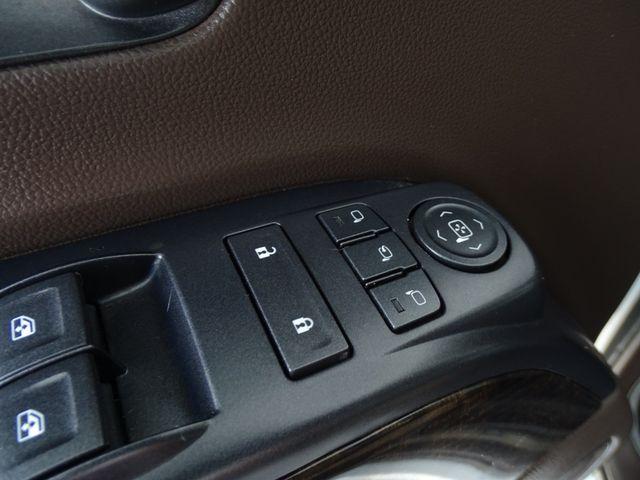 2015 GMC Sierra 2500HD  Denali Corpus Christi, Texas 28
