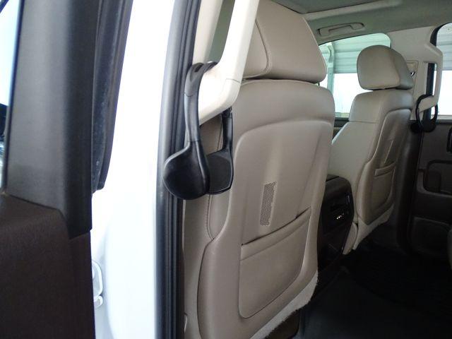 2015 GMC Sierra 2500HD  Denali Corpus Christi, Texas 36