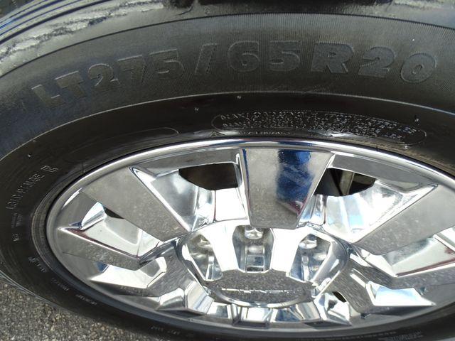 2015 GMC Sierra 2500HD  Denali Corpus Christi, Texas 18