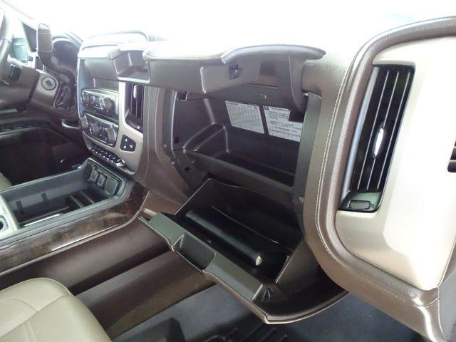 2015 GMC Sierra 2500HD  Denali Corpus Christi, Texas 44