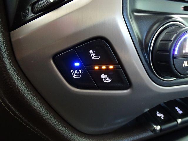 2015 GMC Sierra 2500HD  Denali Corpus Christi, Texas 54