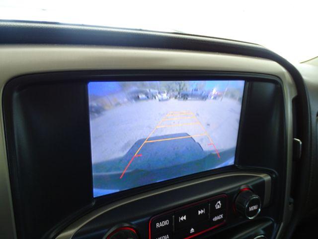 2015 GMC Sierra 2500HD  Denali Corpus Christi, Texas 56