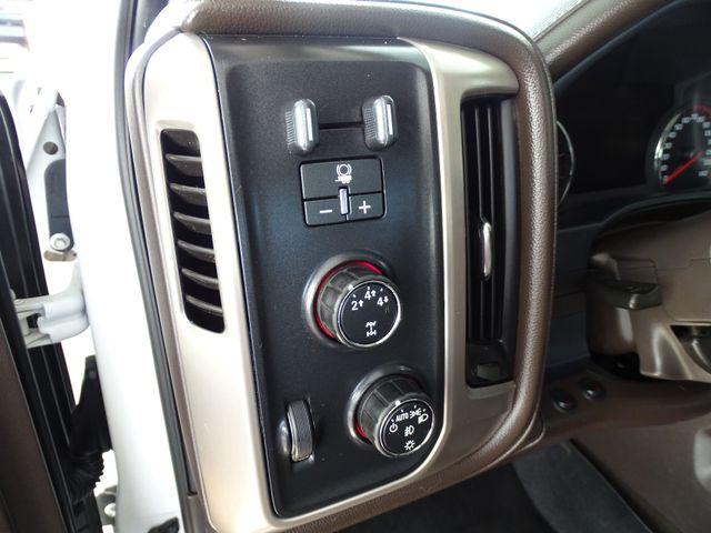 2015 GMC Sierra 2500HD  Denali Corpus Christi, Texas 25