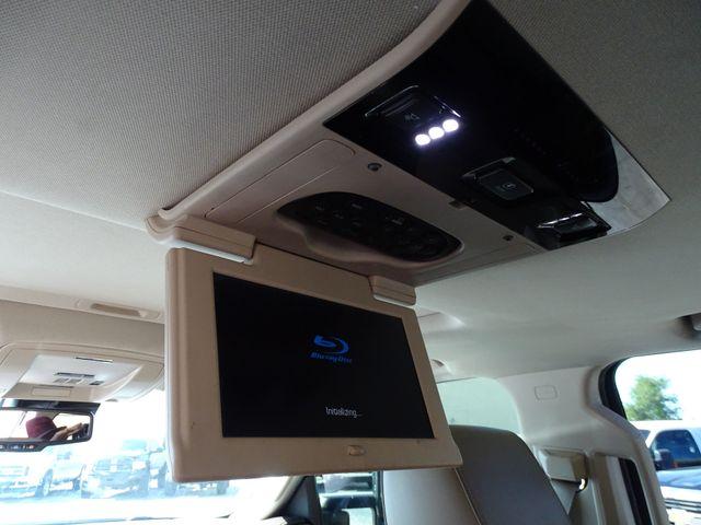 2015 GMC Sierra 2500HD  Denali Corpus Christi, Texas 39