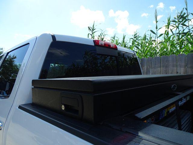 2015 GMC Sierra 2500HD  Denali Corpus Christi, Texas 10