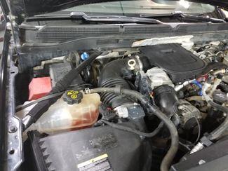 2015 GMC Sierra 2500HD available WiFi Denali Duramax  1 Owner 4x4  Dickinson ND  AutoRama Auto Sales  in Dickinson, ND