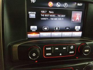 2015 GMC Sierra 2500HD   Denali Duramax  1 Owner 4x4  Dickinson ND  AutoRama Auto Sales  in Dickinson, ND