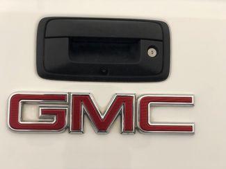 2015 GMC Sierra 2500HD available WiFi Denali LINDON, UT 13