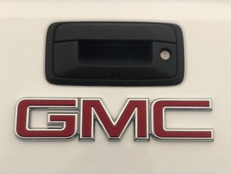 2015 GMC Sierra 2500HD available WiFi SLT LINDON, UT 14