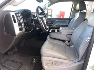 2015 GMC Sierra 2500HD available WiFi SLT LINDON, UT 18