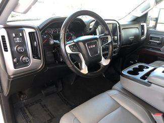 2015 GMC Sierra 2500HD available WiFi SLT LINDON, UT 19