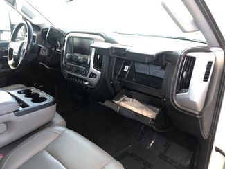 2015 GMC Sierra 2500HD available WiFi SLT LINDON, UT 32