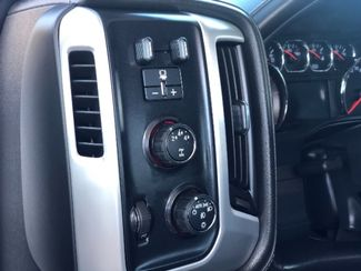 2015 GMC Sierra 2500HD available WiFi SLT LINDON, UT 46