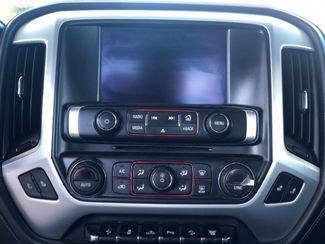 2015 GMC Sierra 2500HD available WiFi SLT LINDON, UT 47