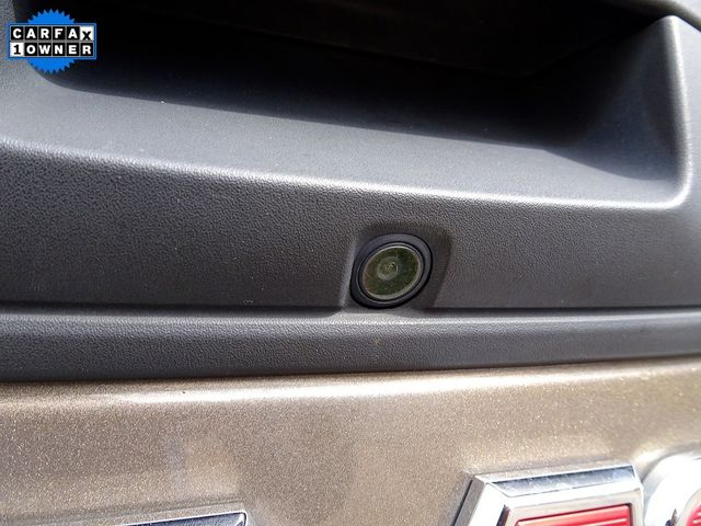 2015 GMC Sierra 2500HD available WiFi SLT Madison, NC 17