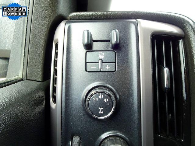 2015 GMC Sierra 2500HD available WiFi SLT Madison, NC 23