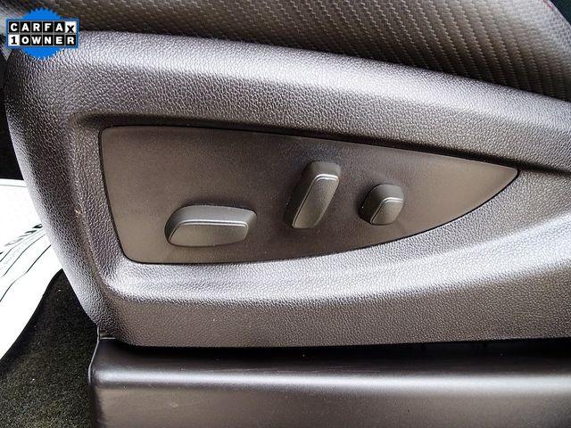 2015 GMC Sierra 2500HD available WiFi SLT Madison, NC 33