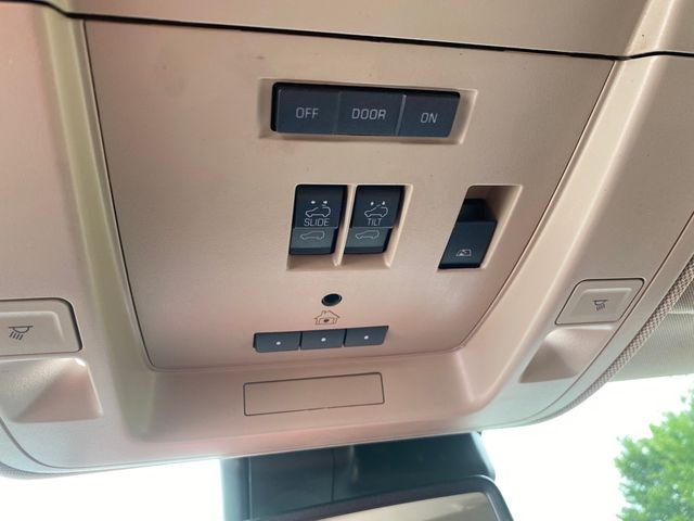 2015 GMC Sierra 2500HD available WiFi Denali Madison, NC 33