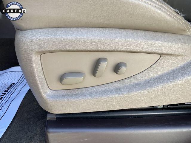 2015 GMC Sierra 2500HD available WiFi Denali Madison, NC 30