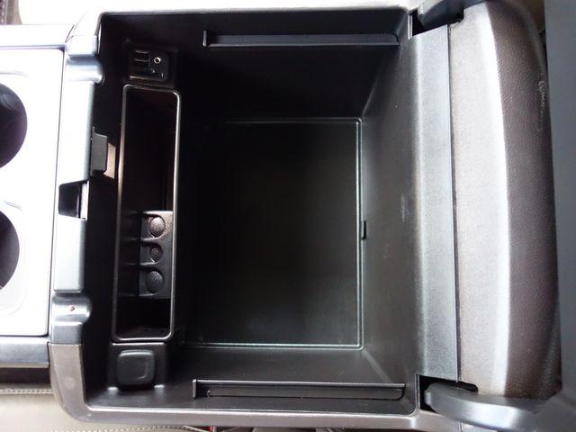 2015 GMC Sierra 2500HD SLT in Marion, AR 72364