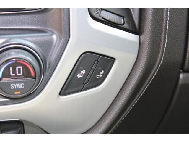 2015 GMC Sierra 2500HD available WiFi SLT in St. Louis, MO 63043