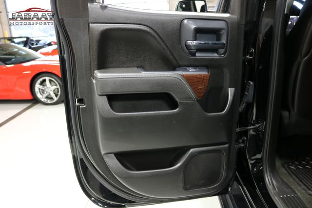 2015 GMC Sierra 2500HD SLT Merrillville, Indiana 23