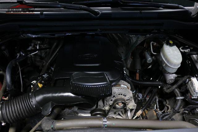 2015 GMC Sierra 2500HD SLT Merrillville, Indiana 8