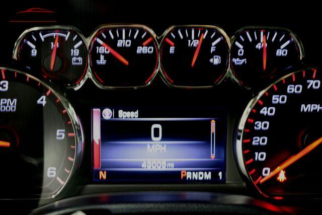 2015 GMC Sierra 2500HD SLT Merrillville, Indiana 18