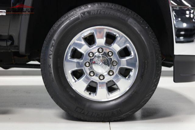 2015 GMC Sierra 2500HD SLT Merrillville, Indiana 43