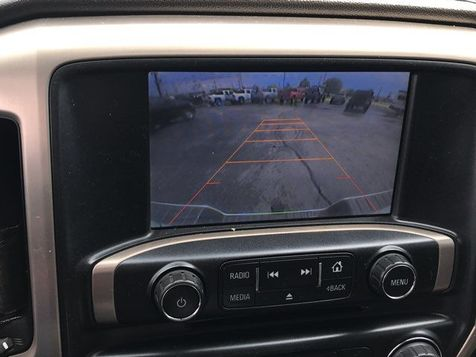 2015 GMC Sierra 2500HD available WiFi Denali | Oklahoma City, OK | Norris Auto Sales (NW 39th) in Oklahoma City, OK