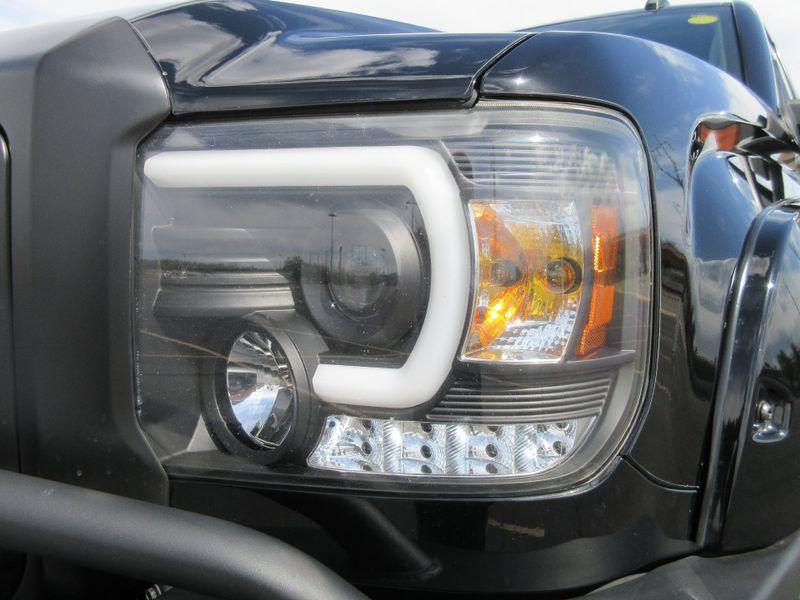 2015 GMC Sierra 2500HD available WiFi Denali  Fultons Used Cars Inc  in , Colorado