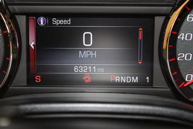 2015 GMC Sierra 2500HD available WiFi SLE in Roscoe IL, 61073